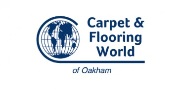 Carpet & Flooring World