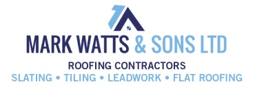 Mark Watts & Sons Ltd