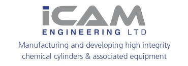 I Cam Engineering Ltd