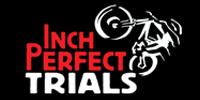 Inch Perfect Trials