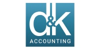 D&K Accounting