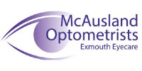 McAusland Optometrists
