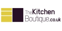 The Kitchen Boutique
