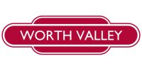 Keighley and Worth Valley Railway Ltd