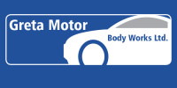 Greta Motor Body Works Ltd