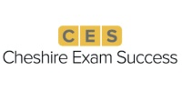 Cheshire Exam Success
