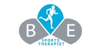 BE Sports Therapy