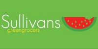 Sullivans Greengrocers