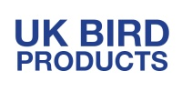 UK Bird Products (Mid Staffordshire Junior Football League)
