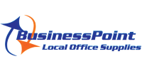 Business Point Local Office Supplies (Bedfordshire Youth Saturday League)