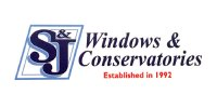 S & J Windows & Conservatories