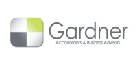 Gardner Accountants