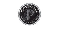 Provenance Food Hall & Restaurant