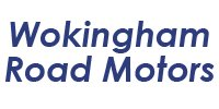 Wokingham Road Motors
