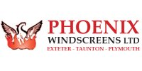 Phoenix Windscreens Ltd