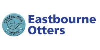 Eastborne Otters