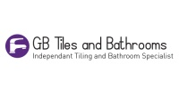GB Tiles and Bathroom Ltd