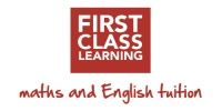 First Class Learning (Mid Staffordshire Junior Football League)