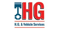H.G & Vehicle Services