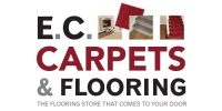 E.C. Carpets & Flooring