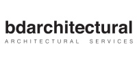BD Architectural Limited