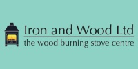 Iron and Wood Ltd