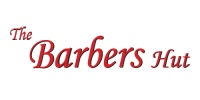 The Barbers Hut
