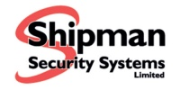 Shipman Security Systems