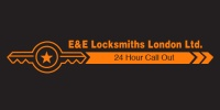 E&E Locksmiths London Ltd