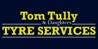 Tom Tully & Daughters Tyre Services