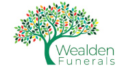 Wealden Funerals