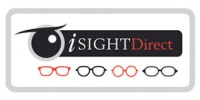 i Sight Direct (Leicester & District Mutual Football League)