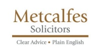 Metcalfes Solicitors