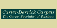 Carter-Derrick Carpets