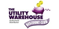 Utility Warehouse - Sue Breedon