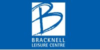 Bracknell Leisure Centre