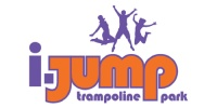 i-Jump Trampoline Park (Notts Youth Football League)