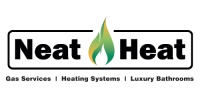 Neat Heat Services Ltd