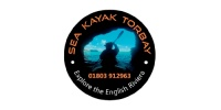 Sea Kayak Torbay (Pioneer Youth League)