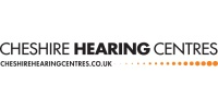 Cheshire Hearing Centre
