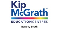 Kip McGrath Burnley South