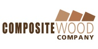 Composite Wood Company