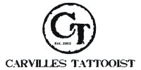 Carvilles Tattooist