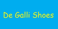 De Galli Shoes