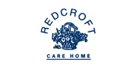 Redcroft Care Home