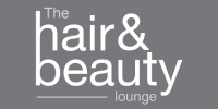 The Hair & Beauty Lounge