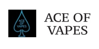Ace of Vapes