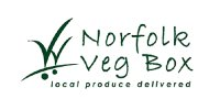 Norfolk Veg Box