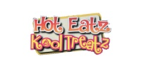 Hot Eatz Kool Treatz