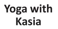 Yoga with Kasia